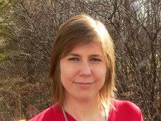 Diana Gaspar, Humber grad