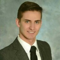 Mitch Henderson, Humber grad
