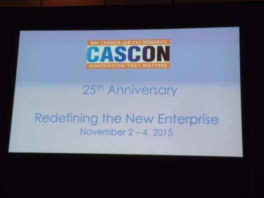 CASCON-Digital-Business-Management-Humber-5