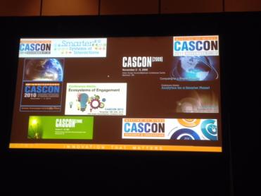 CASCON-Digital-Business-Management-Humber-6