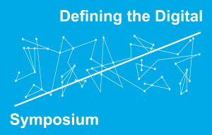 dtd-symposium