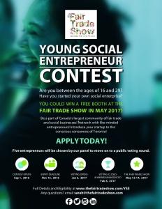young_social_enterpreneur_contest