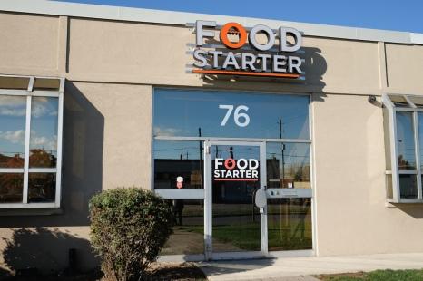 1-food-starter