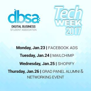 tech-week-2017