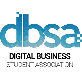 Digital Business Student Association