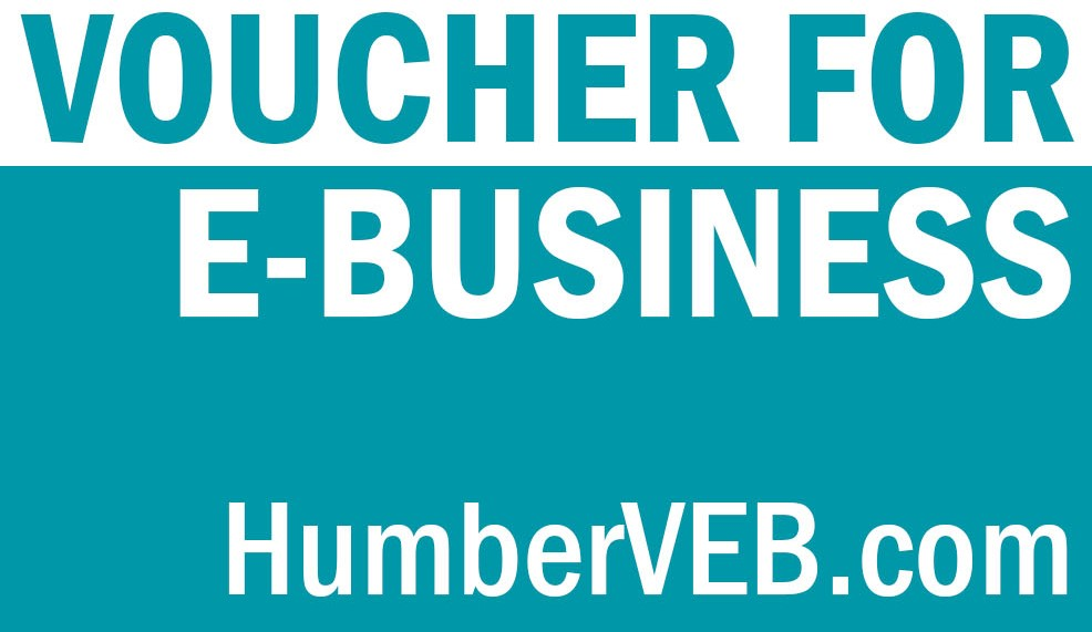 Voucher for E-Business