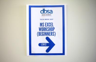 DBSA_Tech-week_Humber-3