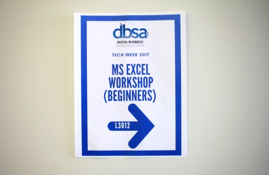 DBSA_Tech-week_Humber-3