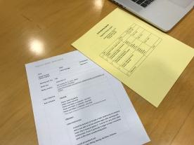 CVTA-Kickoff-meeting-prep