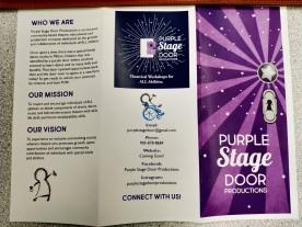 Purple-Stage-flyer-1