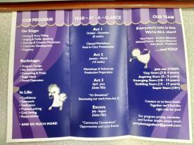 Purple-Stage-flyer-2