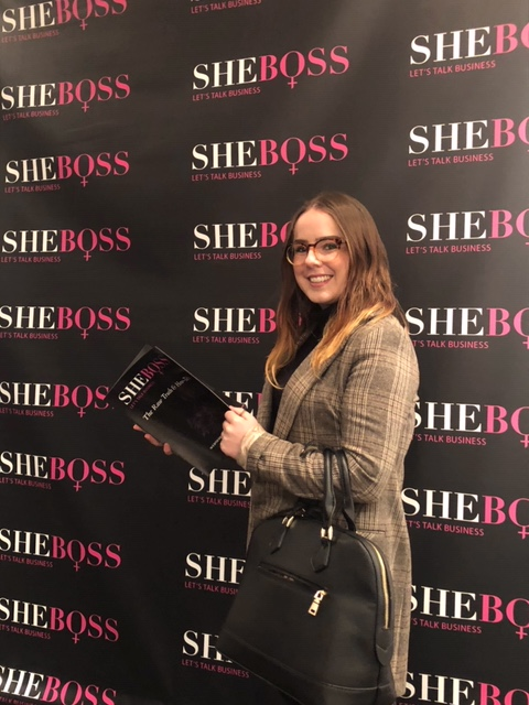 SheBoss-Amanda-Rice