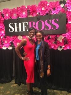 SheBoss-M-Michelle
