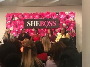 SheBoss-panel
