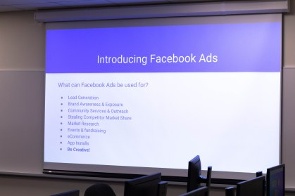 tech-week-facebookAds-slide