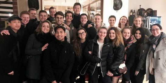 Keith-Crooc-Study-abroad-Denmark-1