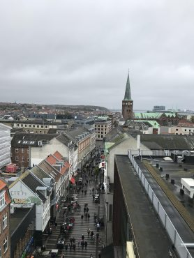 Keith-Crooc-Study-abroad-Denmark-4