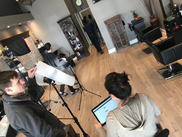 la-moda-hair-studio-media-1