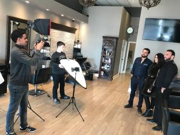 la-moda-hair-studio-media-2