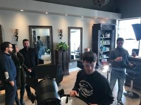 la-moda-hair-studio-media-6