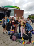 study-abroad-Humber-2
