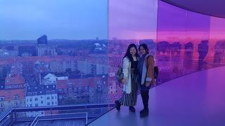 study-abroad-Humber-3
