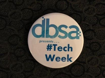 TechWeek-button