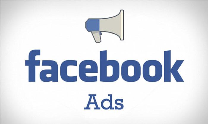 TechWeek Webinar: Introduction to FacebookAds