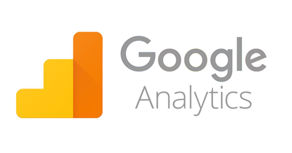 TechWeek Webinar: GoogleAnalytics